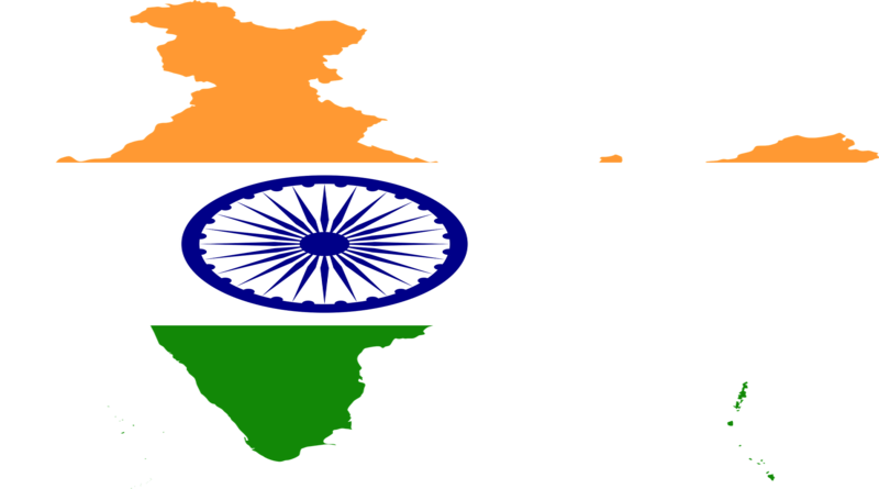 Indian states and capitals in hindi