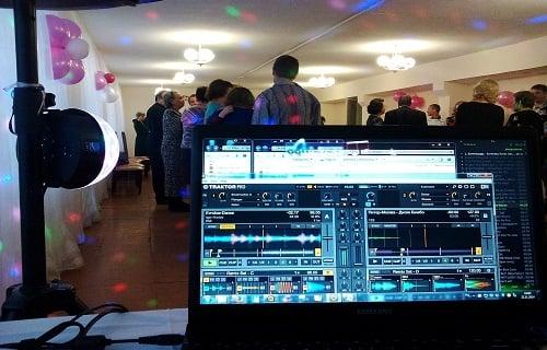 DJ Full Form in hindi