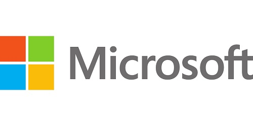 microsoft operating system